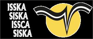 logo_ISSKA_v6