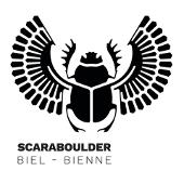 LogoScaraboulder